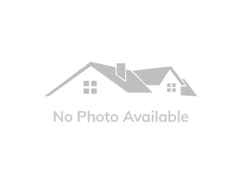 https://ssander.themlsonline.com/minnesota-real-estate/listings/no-photo/sm